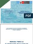 Manual_Desarrollo_Urbano.pdf