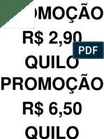 PROMOÇÃO.docx