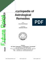 Encyclopedia of Astrological Remedies.pdf