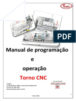 catalogo_611_2017119142720