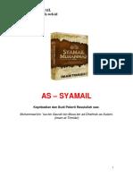 as syamail.pdf