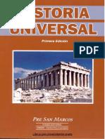 HISTUNI PRESM Librospreuniversitariospdf.blogspot.com.Ar