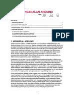 4._Arduino-Pengenalan.pdf
