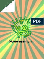 130383141-Fisica-IV-12ª-ed-Otica-e-Fisica-Moderna-Young-Freedman.pdf