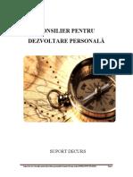 252716931-Suport-Curs-Consilier-Dezvoltare-Personala.pdf