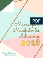 Manual de Intenciones 2018_vf.pdf