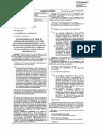 9e79b8f6-c9e5-4fd7-b981-2ef3db38b1ff[1].pdf