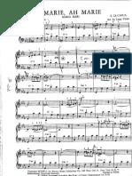 17051502-Marie-Ah-Marie-accordion.pdf