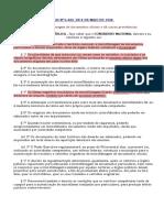 Legislação Sobre Microfilmagem (LIDO)