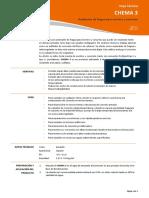 chema-3-acelerante_fragua-ficha_tecnica.pdf