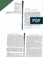 trueblood-alan-las-silvas-americanas-de-andrc3a9s-bello.pdf