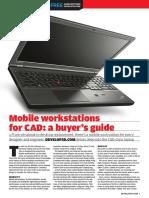D3D_MOBILE_WORKSTATION_BUYERS_GUIDE.pdf
