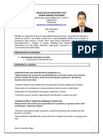 Losasdecimentacion 141027155736 Conversion Gate01