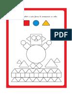 colorea geometria.pdf