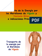 4. higado y vesicula acup.ppt