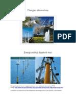 Energias alternativas.docx