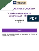 tablasacirnc-concreto-160619064402