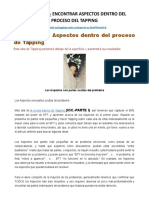 02d. Encontrar Aspectos Dentro Del Proceso Del Tapping