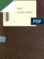 Lighting for artistic purpose.pdf