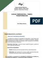 CLASE DE DIAGRAMAS TTT. 2015.pdf