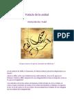 Tratado-de-la-Unidad.pdf