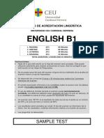 ceu-b1-model-2017_answer_key.pdf
