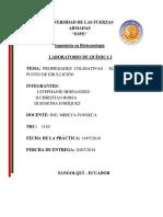 Informe Propiedades Coligativas (1).docx