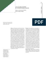 PNAD.pdf