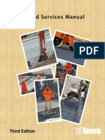 Field Services Manual Complete