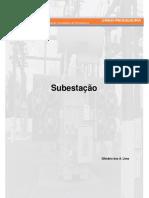 132119943-Apostila-Subestacao.pdf