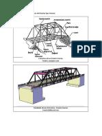Puentes Tipo Warren