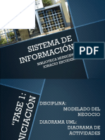 Sistema Informacion Biblioteca Municipal Ignacio Escudero