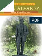 Libro. Vida Militar y Polìtica de Juan Álvarez_unlocked