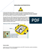 ESD.pdf
