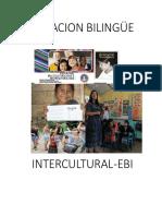 EDUCACION BILINGÜE.docx
