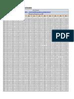 WIND-DRAG-01.pdf