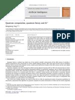 1-s2.0-S0004370209001398-main.pdf