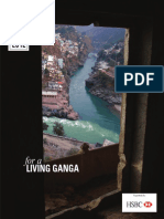 Rivers for Life Life for Rivers Programme