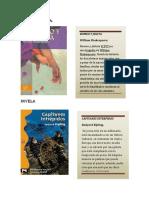 mafiadoc.com_obra-literaria-la-biblioteca_5a02d7481723ddb95e483b33.pdf