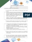 Diseño Experimental Apendice-Fase1