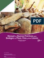 MBP_BODEGAS_PISCO.pdf