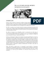 ANDRADE DIEGO HISTORIA DEL ALCANTARILLADO DMQ.docx