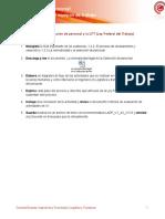 Act2 Seleccion de personal y la LFT.doc