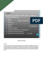 CLASES DE LAS CUENTAS.docx