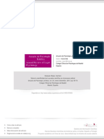 caso daubert.pdf