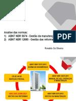 norma-de-gestao-da-manutencao-e-reformas.pdf