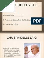 17-07 Christefideles Laici- Pe Eduardo[4648]