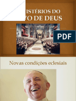 17-07 Eclesiologia - Pe Eduarado