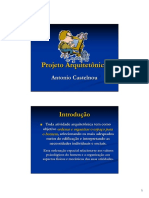 Projeto_Arquitetônico.pdf