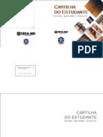 Cartilha do Estudante.pdf